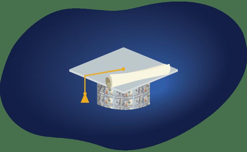 graduation-cap-illustration