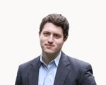Zach Wetzler