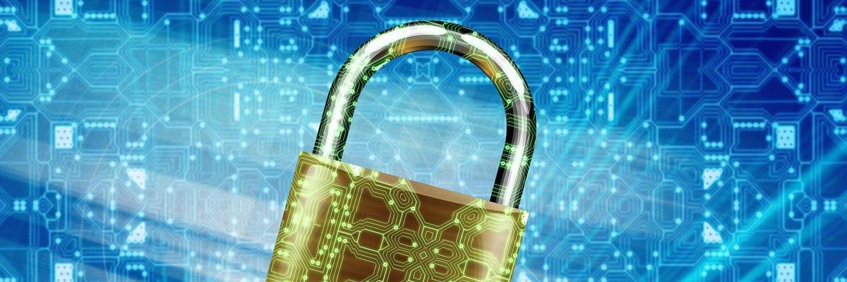 lock-padlock-data