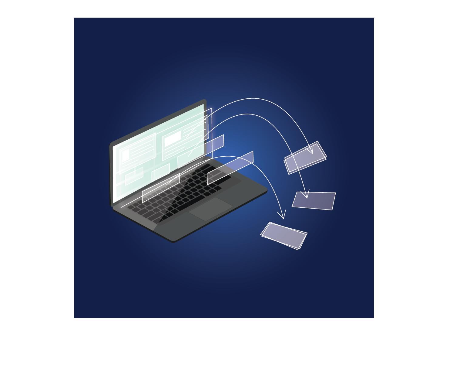 digital identity compliance